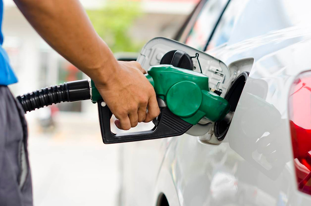 Petrol-Diesel Price: Prices are increase daily by oil companies in unlock 1