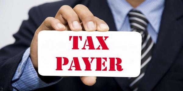ईमानदारी से Tax भरने वालों के लिए आज लॉन्च होगा शानदार स्कीम, जानिए क्या है तोहफा