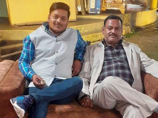 Kanpur Kand: यूपी पुलिस की इनकाउंटर शुरू, मारा गया विकास दुबे का करीबी अमर दुबे, पढ़िए पूरी रिपोर्ट