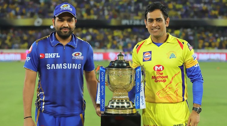 IPL Depends on T20. If T20 cancel there is possibilities to play the IPL.