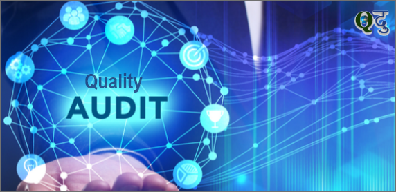 What is Quality Audits? Type of Quality Audits? Read the full article.
