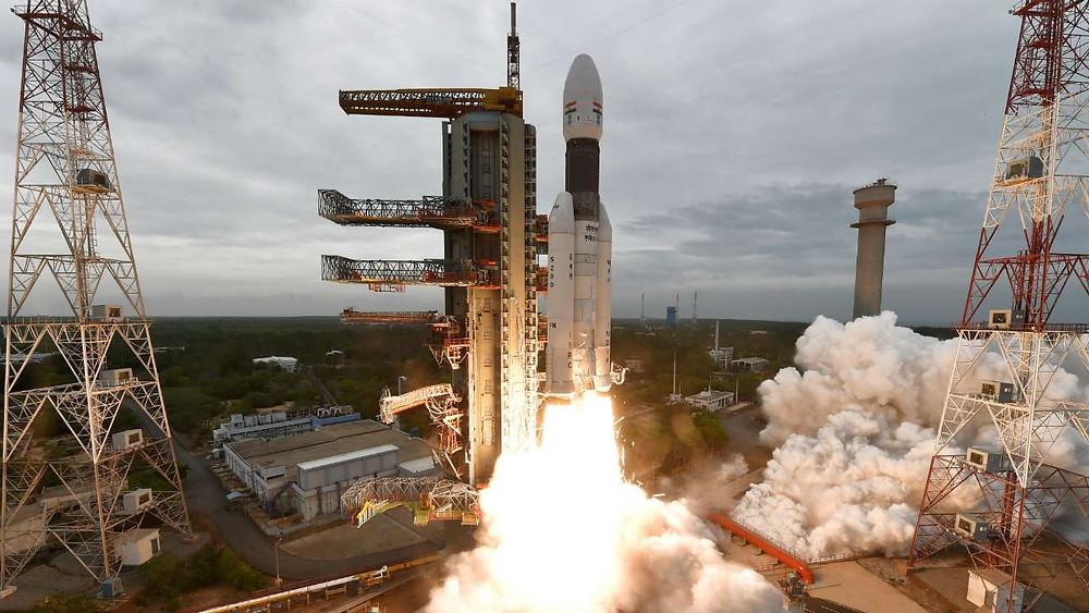 Chandrayaan 2 Success Story: क्या आपको मालूम है चंद्रयान 2 अभी किस स्थिति में है? पढ़िए यह खास Report