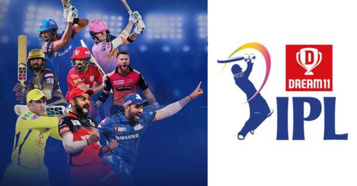 IPL-2020 Schedule: IPL का शेड्यूल जारी, यहां पढ़ें- कौन कब किससे भिड़ेगा