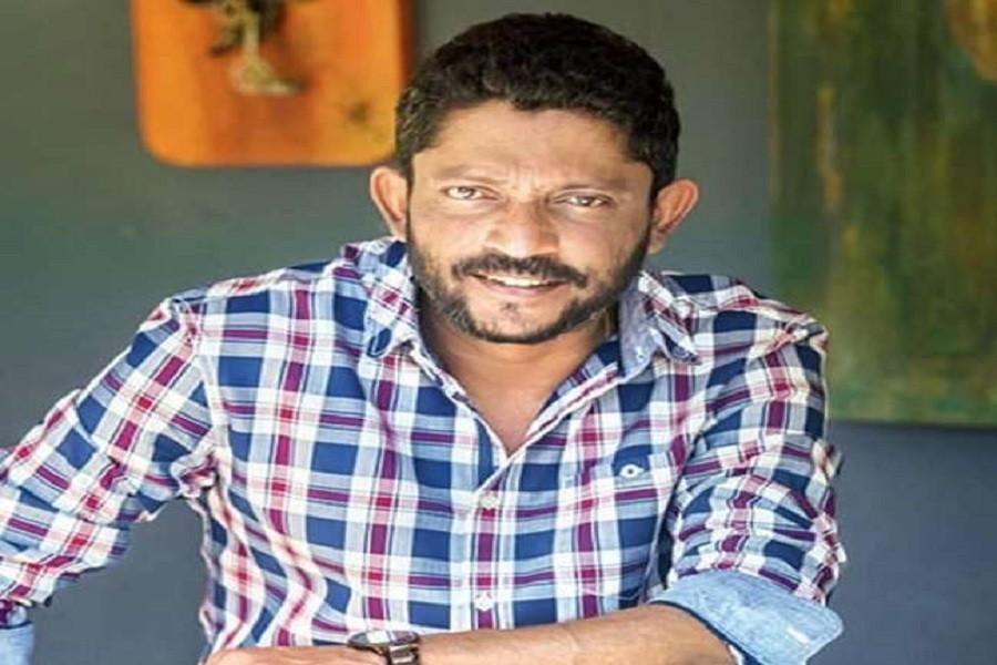 बॉलीवुड से एक और बुरी खबर: 'मदारी' और 'दृश्यम' जैसी दमदार फिल्मों निर्देशक Nishikant Kamat नहीं रहे
