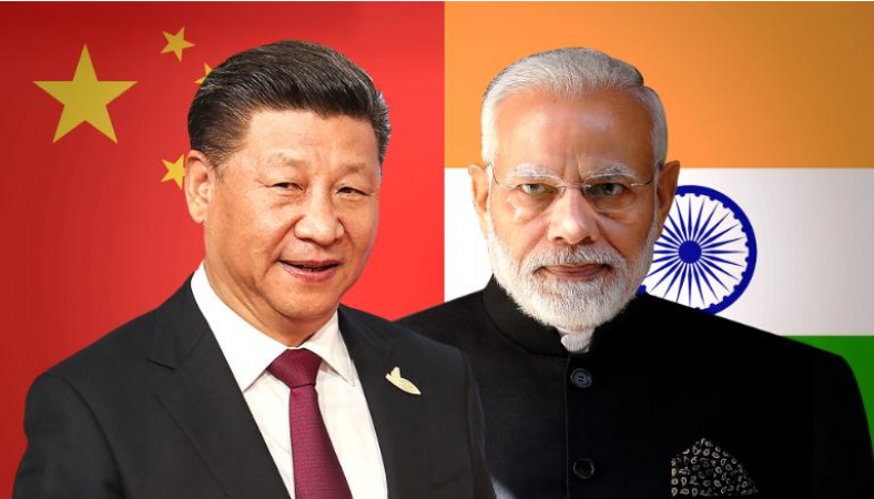 "India Vs China: ""This time will be worse than 1962 war"": China, India LAC"