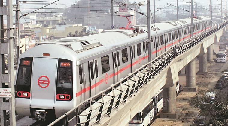 Delhi Metro Update: DMRC के कार्यकारी निदेशक ने बताया कब से शुरू होगी दिल्ली मेट्रो?