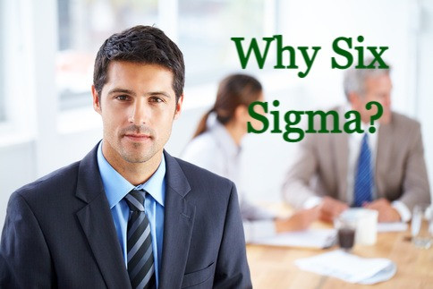 How do I get certified in six sigma? Is six sigma is important for a career?