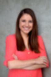 Dentist Implant Crown Orthodontist Sedation San Antonio