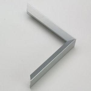aluminiový rám.jpg