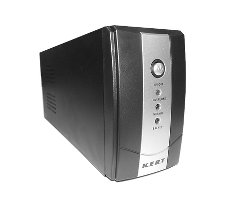 Koffice 600 front.png