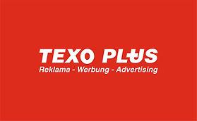 logo_texoplus_cervene.jpg