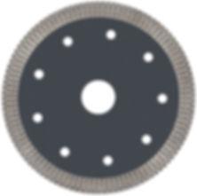 festool-tl-d125-premium-diamantovy-kotou