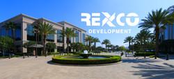 Rexco Development