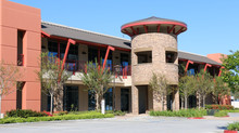 Norco Campus Office