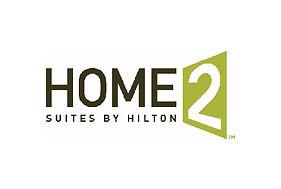 Home2Logo.jpg