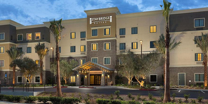 staybridge-suites-corona-4876616181-2x1.