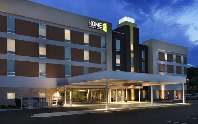 home2-suites-by-hilton.jpg