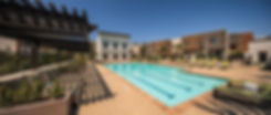 terrano pool 1.jpg