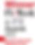 Премия e-FX Awards СаксоБанк шестой раз получает эту престижную награду