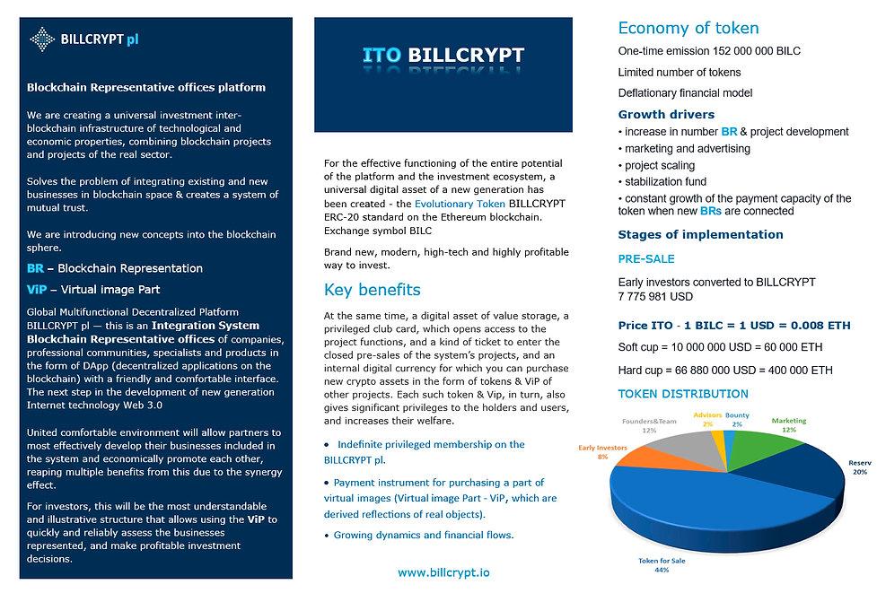 BILLCRYPT OnePager v2.0.jpg