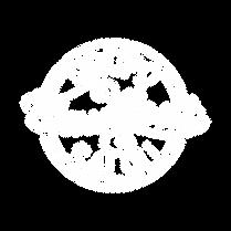 BlauBoat-logo-white-1024x1024-1.png
