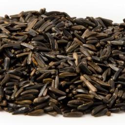 Niger seed.jpg
