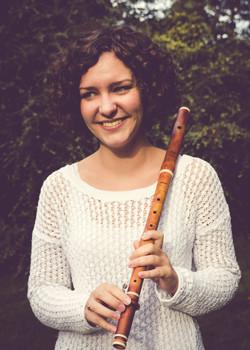 Flavia Hirte