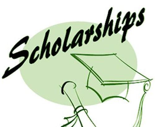 B_scholarship.jpg