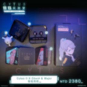 耳機-CN 拷貝.jpg