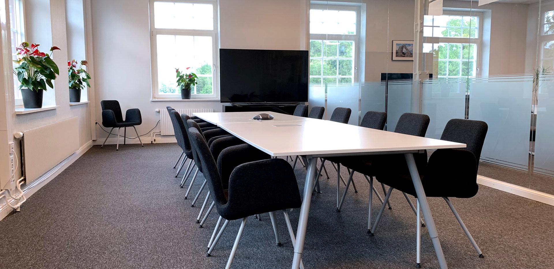 Konferensrummet.jpg