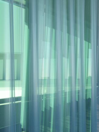 lanxess office interieur / köln