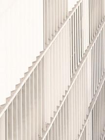 growinc office interieur / lissabon