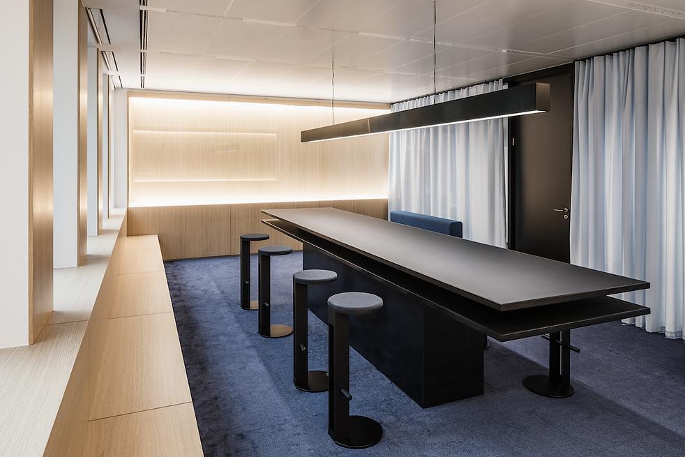 meeting room, besprechungzimmer