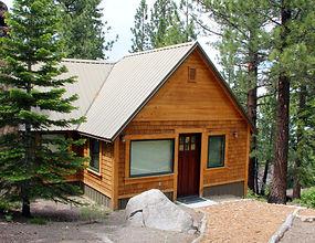House front 3.jpg