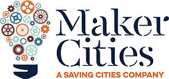 Maker Cities logo.jpeg