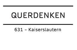 Querdenken Logo.jpg
