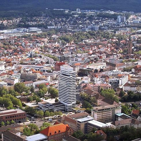Kaiserslautern 12.jpg