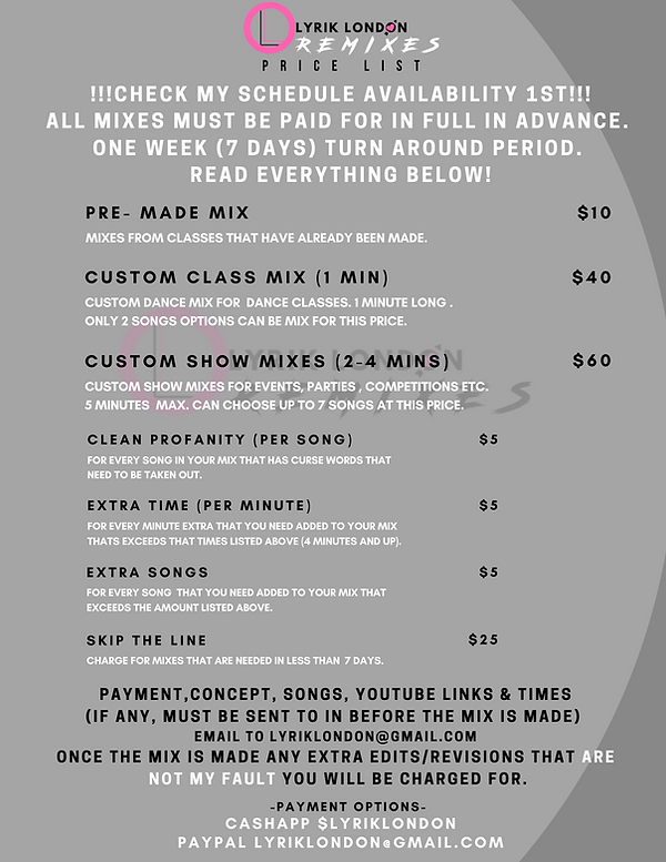NEW MIX PRICE LIST revise.png