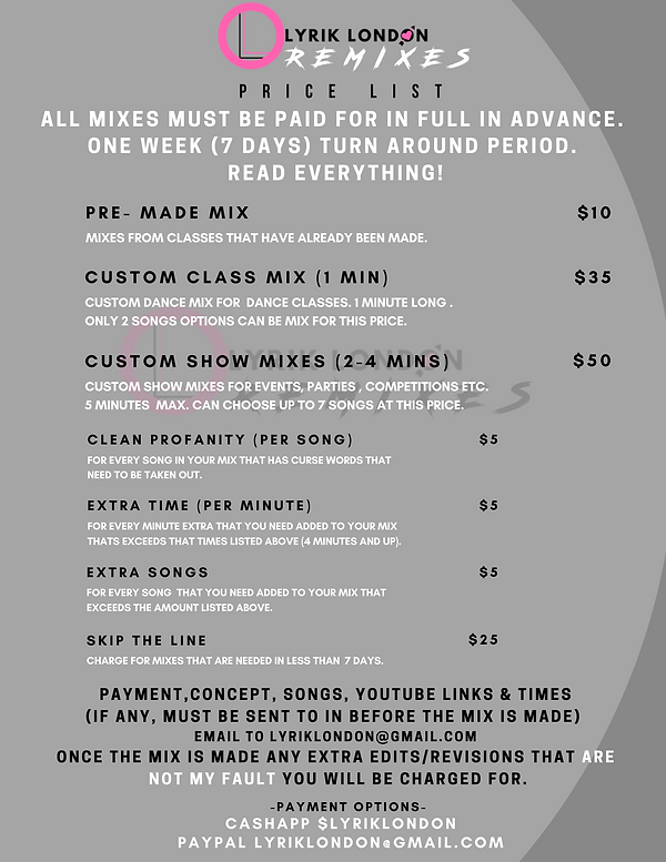 NEW MIX PRICE LIST (2).png