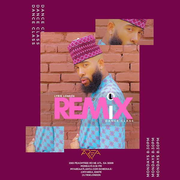 remix AREA flyer NEW.png