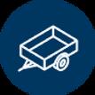Baustoffzentrum-service_03.png