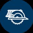 Baustoffzentrum-service_07.png