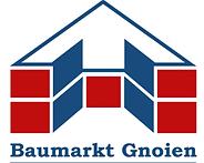 logo_gnoien.png