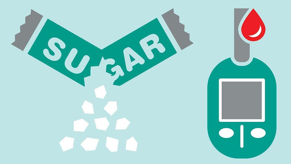 does-sugar-cause-t2d-1440x810.jpg