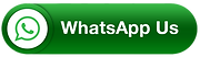 fo-whatsapp-removebg-preview.png