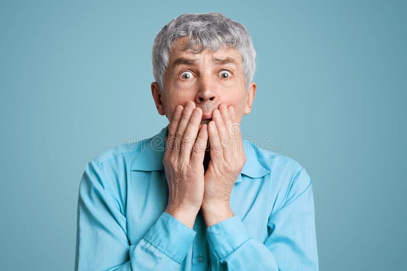 stunned-frightened-elderly-male-model-co