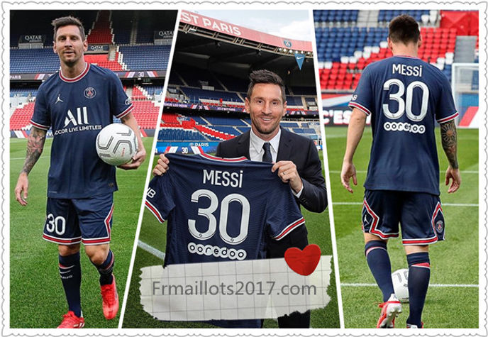 Acheter_Nouveau_Maillot_PSG_Domicile_Messi_2022_pas_cher.jpg