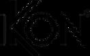 ikon_logo (1).png