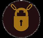 Logo_symbool.png
