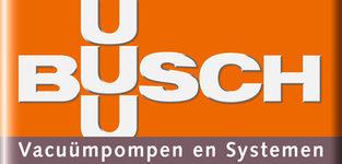 Logo_Subline_4c_NL_cmyk.jpg